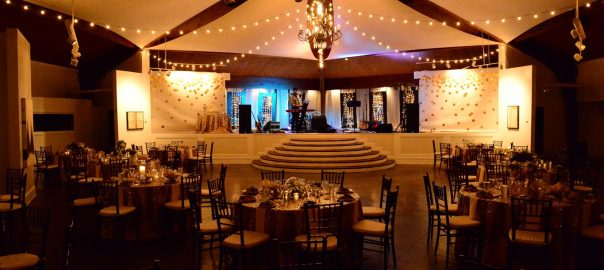 The Defoor Centre – A Perfect Wedding Venue for You